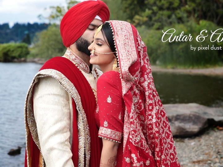 Tmx Thumbnail 2 51 375276 161255714835861 Seattle, WA wedding videography