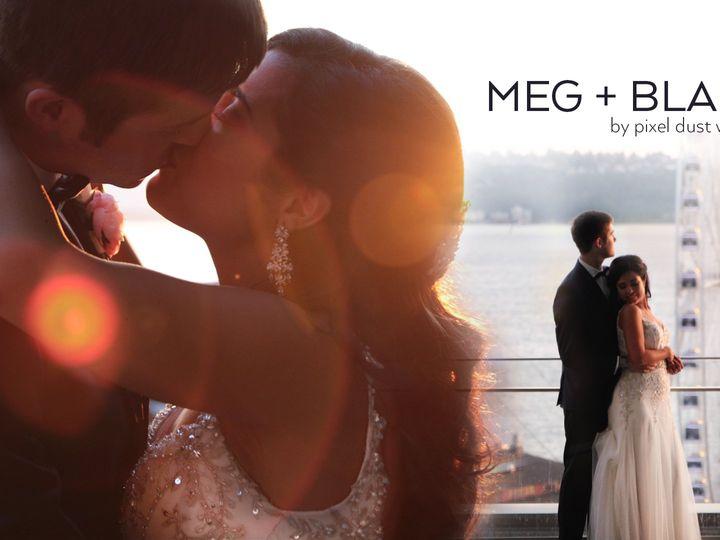Tmx Thumbnail 7 51 375276 161255716137947 Seattle, WA wedding videography