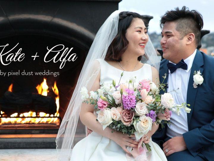 Tmx Thumbnail And Menu 51 375276 161255716893128 Seattle, WA wedding videography