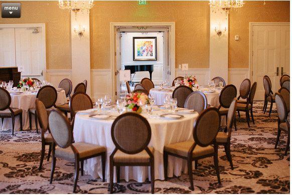 riviera ballroom wedding 6 jpg