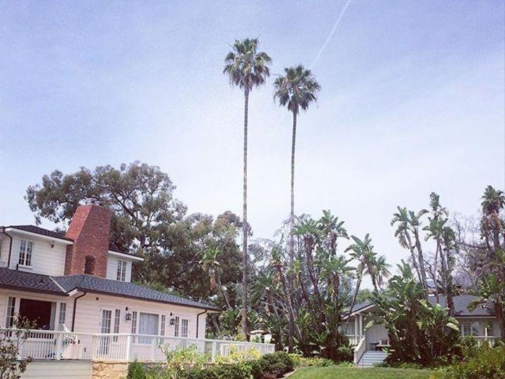 Tmx 1468341824895 13108502815733835224563518825973n Santa Barbara, CA wedding venue