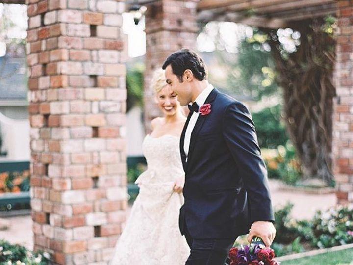 Tmx 1468341841191 131267072376732966072601917071134n Santa Barbara, CA wedding venue
