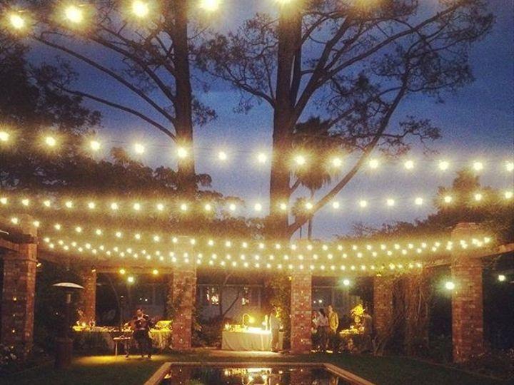 Tmx 1468341847294 13129634214746405575380141199948n Santa Barbara, CA wedding venue