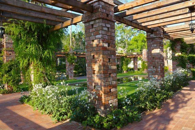 Tmx 1469378306303 5v9a9753 2   Copy   Copy Santa Barbara, CA wedding venue