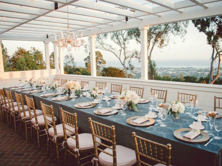 Tmx 1469378411305 Channel Islands Terrace 7 Santa Barbara, CA wedding venue
