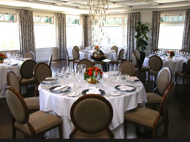 Tmx 1469378429114 Dining Room12 Santa Barbara, CA wedding venue