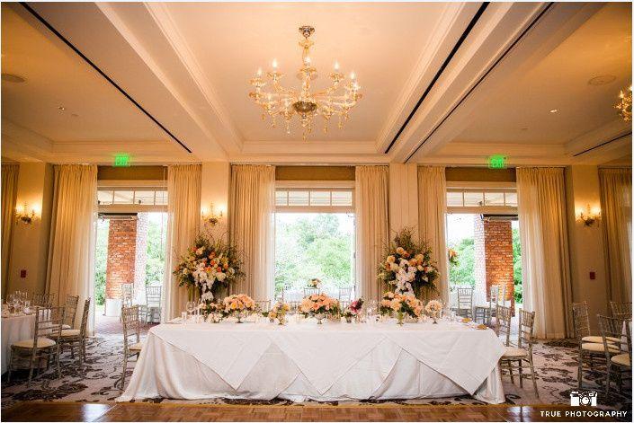 Tmx 1469378492424 Riviera Ballroom  Wedding 27   Copy Santa Barbara, CA wedding venue