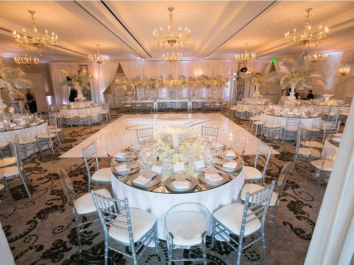 Tmx 1469378501795 Riviera Ballroom  Wedding 33 Santa Barbara, CA wedding venue