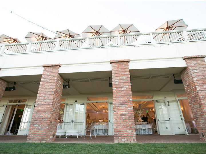 Tmx 1469378507204 Riviera Ballroom1   Copy Santa Barbara, CA wedding venue