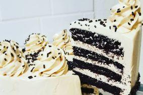 Jazzy Cakes Bake Shop