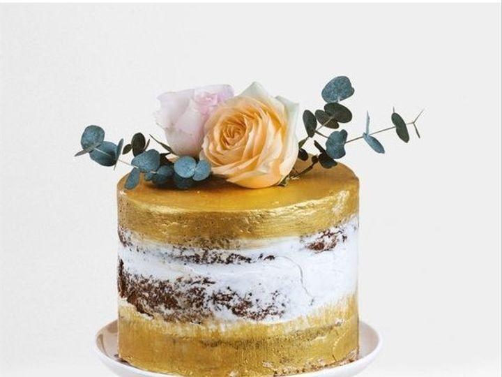 Tmx Untitledpost Edited 51 916276 158129045759880 Dallas, TX wedding cake