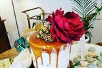 Jazzy Cakes Bake Shop image