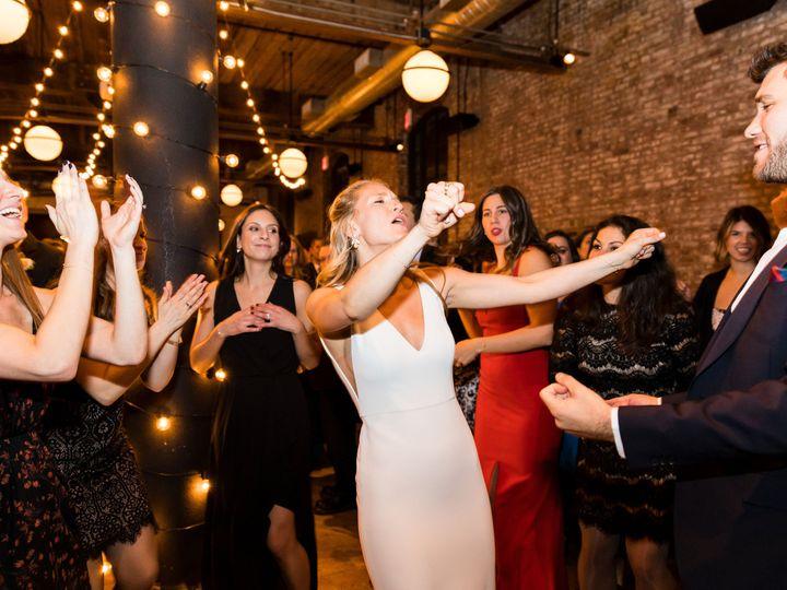 Tmx 0799 Melanie Evan Wedding 5744 51 556276 New York, NY wedding dj