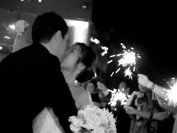Tmx 1457740216160 564390101510152253959501910303717n New York, NY wedding dj