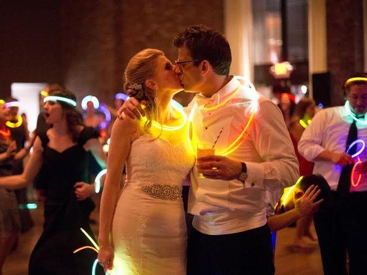 Tmx 1457740248437 Unnamed New York, NY wedding dj