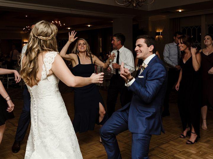 Tmx Hudson Valley Wedding 1242 51 556276 New York, NY wedding dj