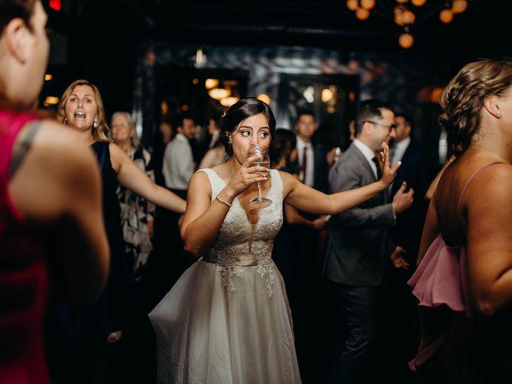 Tmx Spinelli2 51 556276 159422086934370 New York, NY wedding dj