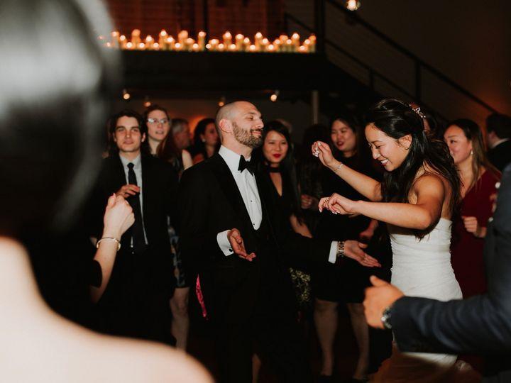 Tmx Theramsdens Hudsonvalleyweddingelopementphotographers 2038 51 556276 159422087049165 New York, NY wedding dj