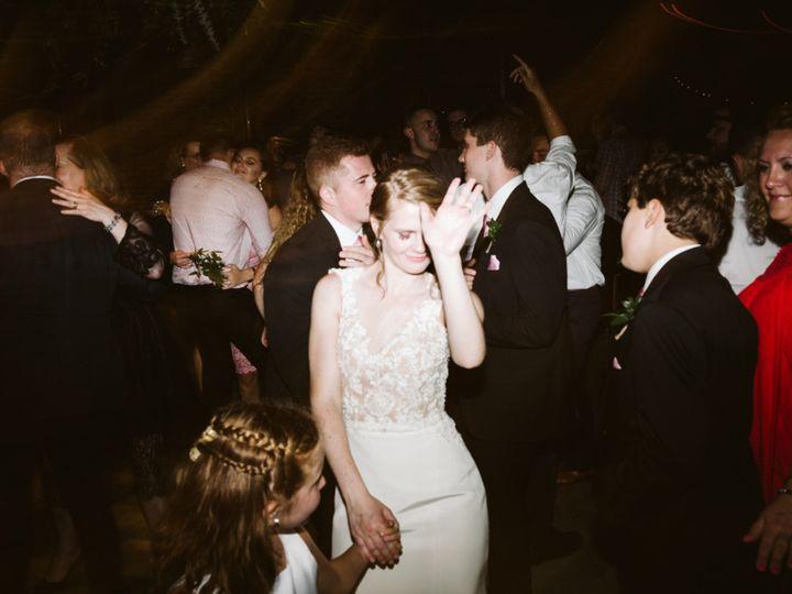 Tmx Wspco 09012018 Ashley Dan Wedding 1233 51 556276 New York, NY wedding dj