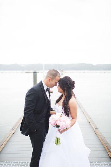 brad and jocelyn wedding 490 of 838