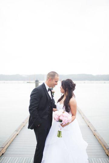 brad and jocelyn wedding 491 of 838