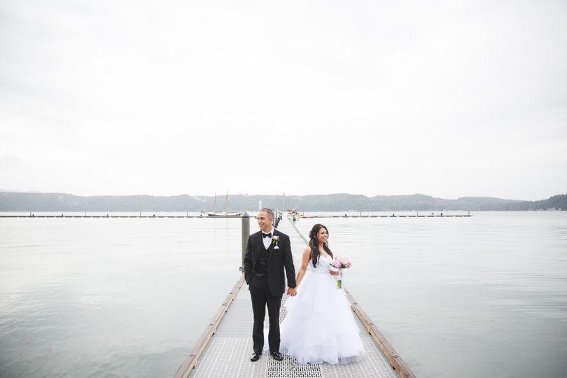 brad and jocelyn wedding 498 of 838