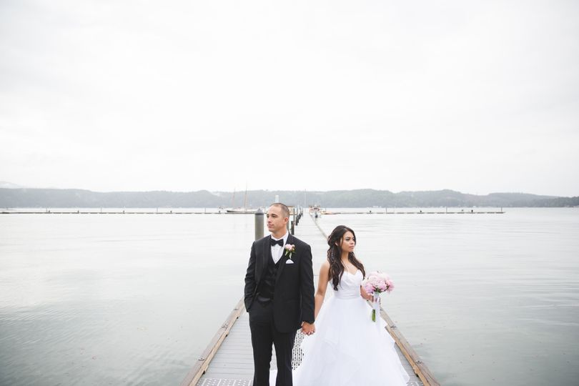 brad and jocelyn wedding 500 of 838