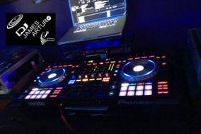 DJ James Arturo