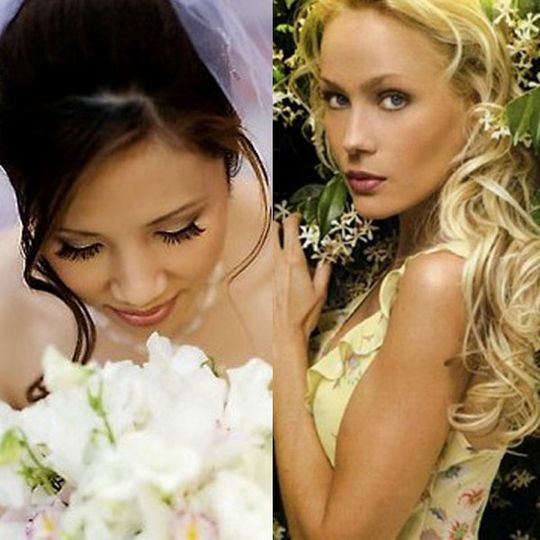 natalieb makeuphair weddingwire header 2