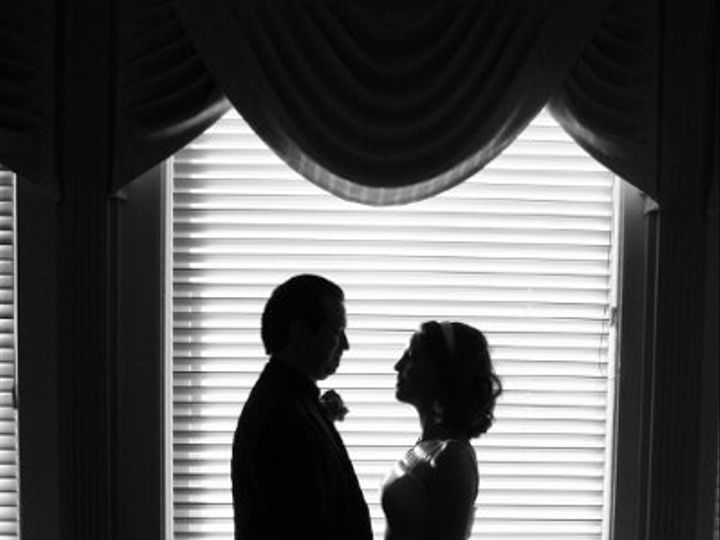 Tmx 1219716775176 IMG 7759 Rahway wedding photography