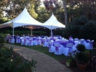 800x800 1496964227967 tent tables and chairs