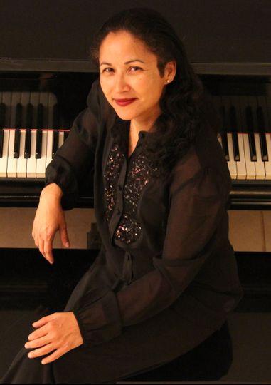 Alma Batista