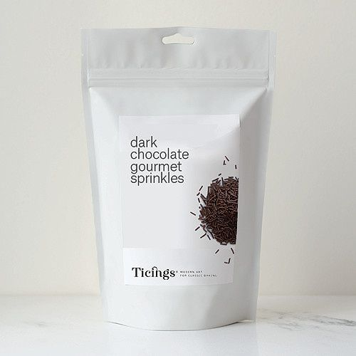 darkchocolate 1lb package