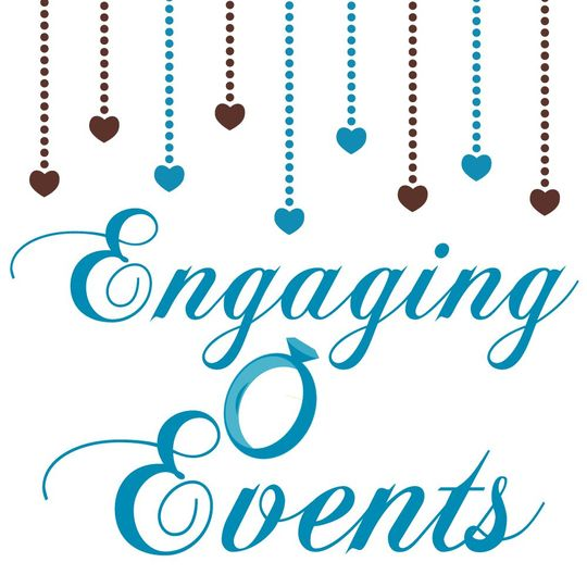 Engaging Events