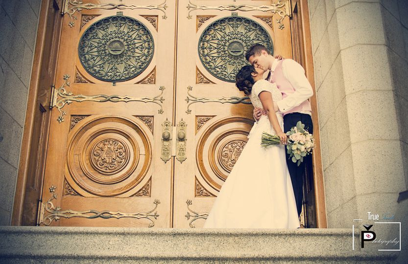 wedding day ad 2