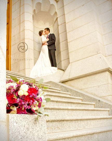 wedding day ad 3