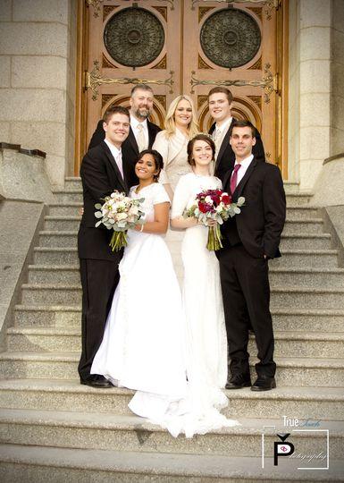 wedding day ad 4