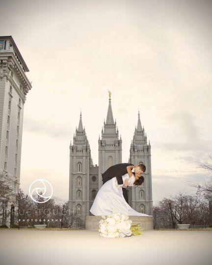 wedding day ad 7