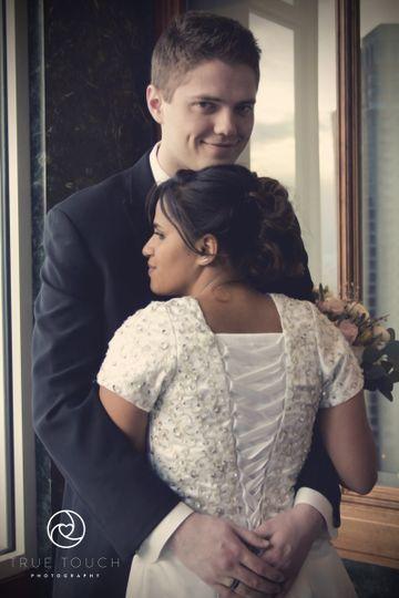 wedding day ad 8