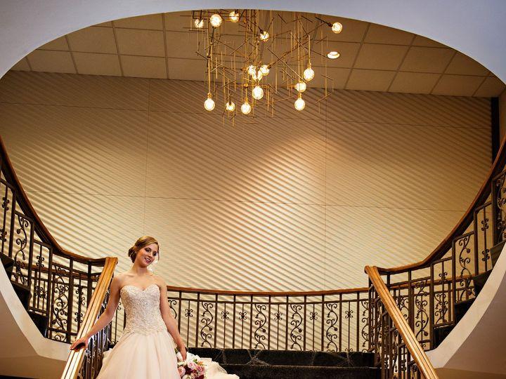 Tmx 1440624559694 0371concourse150712retouch 1 Madison, WI wedding venue