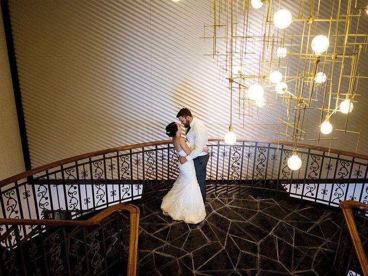 Tmx 1531837809 25215c10affce99c 1531837807 1574e4422e3fbf52 1531837794029 3  003 Madison, WI wedding venue