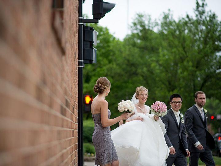 Tmx 1531837812 3ae4ecd54066f914 1531837808 8835a66a478d9cef 1531837794058 9  012 Madison, WI wedding venue