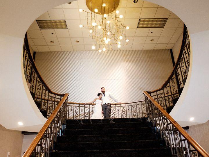 Tmx 1531837814 Accda76f9642dcf7 1531837812 87cb0df1d2cab575 1531837794183 21 Elizabeth Tyler W Madison, WI wedding venue