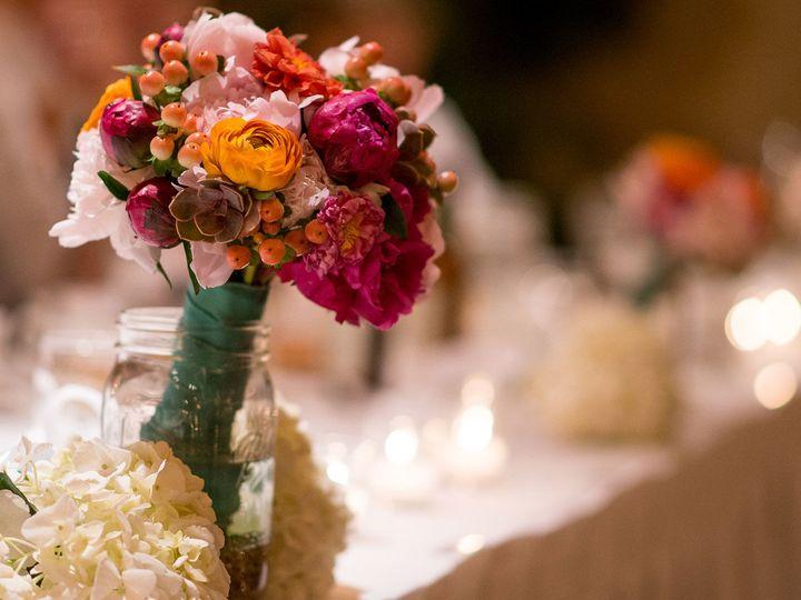 Tmx 1531837817 A62bc8841f6753ae 1531837813 8a194f93058f53f9 1531837794261 33 Weddinggallery9 Madison, WI wedding venue