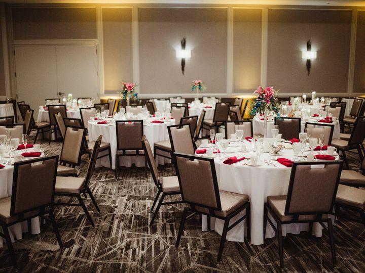 Tmx 414 To8 8249 51 78276 1555438859 Madison, WI wedding venue