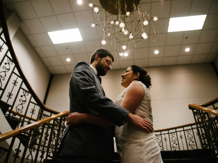 Tmx Mooberry 101 51 78276 1555437954 Madison, WI wedding venue