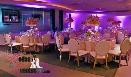 Bodas y Eventos PR (Wedding & Events PR)
