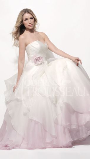 All Brides Beautiful - Dress & Attire - Hudson, OH - WeddingWire