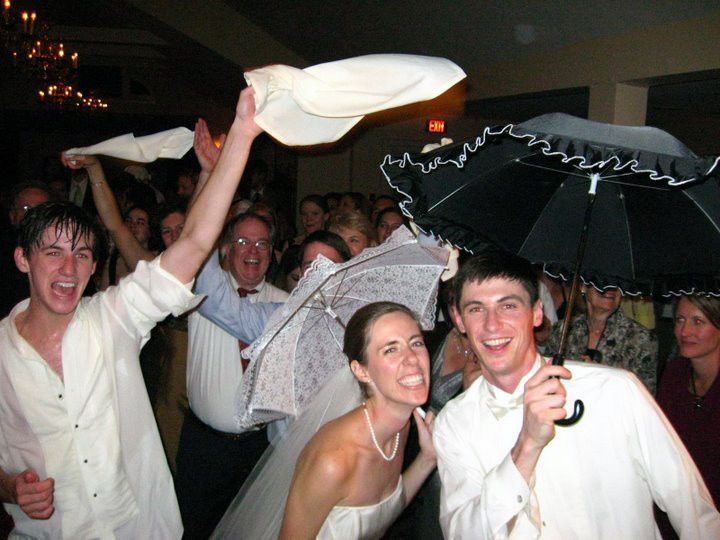 Tmx 1457811432095 Spruce Wedding Boston wedding band