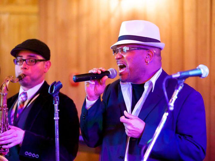 Tmx 1457812771844 Jonathon Wedding 2 Boston wedding band